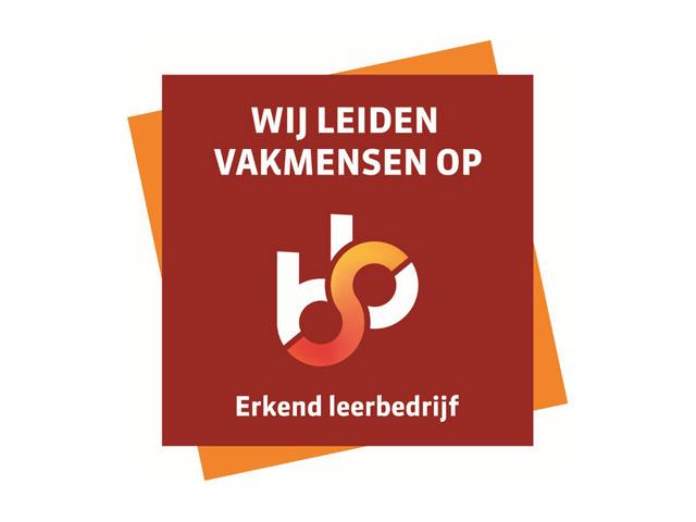 wij-leiden-vakmensen-op-logo