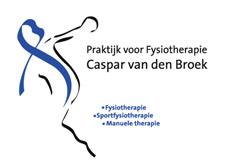 broek-fysio