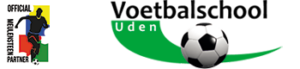 logo-voetbalschool-uden